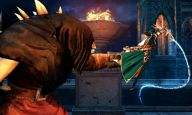 Castlevania: Lords of Shadow - Mirror of Fate - Screenshots - Bild 5