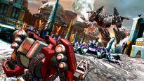 Transformers: Untergang von Cybertron - Screenshots - Bild 19