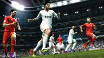 Pro Evolution Soccer 2013 - Screenshots - Bild 20 (PC, PS3, X360)