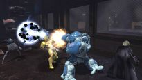 DC Universe Online DLC: The Last Laugh - Screenshots - Bild 6