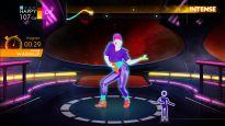 Just Dance 4 - Screenshots - Bild 12