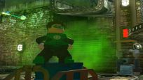 LEGO Batman 2: DC Super Heroes - Screenshots - Bild 47