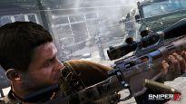 Sniper: Ghost Warrior 2 - Screenshots - Bild 2