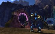 Guild Wars 2 - Screenshots - Bild 3 (PC)