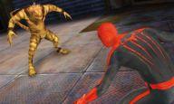 The Amazing Spider-Man - Screenshots - Bild 34
