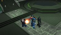 LEGO Batman 2: DC Super Heroes - Screenshots - Bild 68
