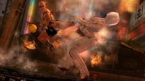 Dead or Alive 5 - Screenshots - Bild 24