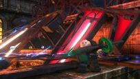 LEGO Batman 2: DC Super Heroes - Screenshots - Bild 51