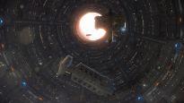 Star Wars 1313 - Screenshots - Bild 5