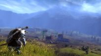 Guild Wars 2 - Screenshots - Bild 10 (PC)