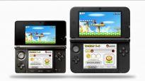 3DS XL - Hardware-Fotos - Screenshots - Bild 2