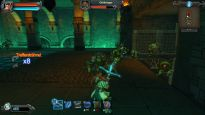 Orcs Must Die! Game of the Year Edition - Screenshots - Bild 5