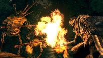 Dark Souls: Prepare to Die Edition - Screenshots - Bild 2