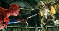 The Amazing Spider-Man - Screenshots - Bild 12