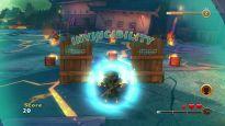 Mini Ninjas Adventures - Screenshots - Bild 10