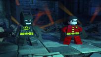 LEGO Batman 2: DC Super Heroes - Screenshots - Bild 36