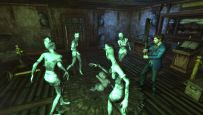 Silent Hill: Book of Memories - Screenshots - Bild 18