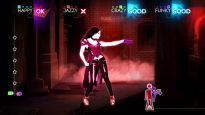 Just Dance 4 - Screenshots - Bild 2