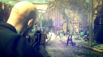 Hitman: Absolution - Screenshots - Bild 8