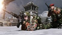 Arctic Combat - Screenshots - Bild 6