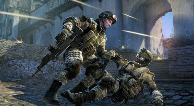 Warface - Screenshots - Bild 19