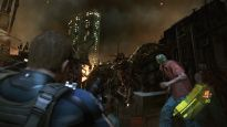 Resident Evil 6 - Screenshots - Bild 18
