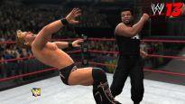 WWE '13 - Screenshots - Bild 7