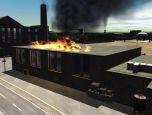 Werksfeuerwehr-Simulator - Screenshots - Bild 3