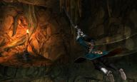 Castlevania: Lords of Shadow - Mirror of Fate - Screenshots - Bild 10