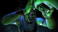 Far Cry 3 - Screenshots - Bild 5