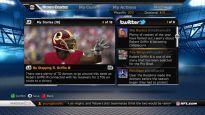 Madden NFL 13 - Screenshots - Bild 24