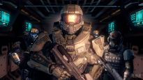 Halo 4 - Screenshots - Bild 9