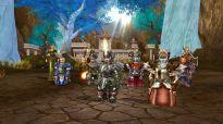 Runes of Magic Chapter V: Fires of Shadowforge - Screenshots - Bild 17