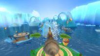 Ice Age: Voll Verschoben – Die Arktischen Spiele - Screenshots - Bild 4