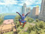 The Amazing Spider-Man - Screenshots - Bild 32