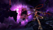 Dungeons & Dragons Online: Bedrohung durch das Unterreich - Screenshots - Bild 19