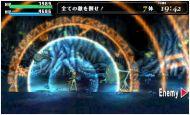 Code of Princess - Screenshots - Bild 4