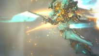 Zone of the Enders HD Collection - Screenshots - Bild 18