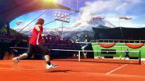 Sports Champions 2 - Screenshots - Bild 6