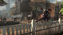 Assassin's Creed III: Liberation - Screenshots - Bild 2