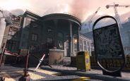 Warface - Screenshots - Bild 2