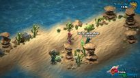 Rainbow Moon - Screenshots - Bild 21 (PS3)