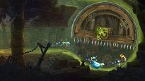 Rayman Legends - Screenshots - Bild 6