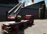 Werksfeuerwehr-Simulator - Screenshots - Bild 5