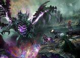 Guild Wars 2 - Artworks - Bild 14