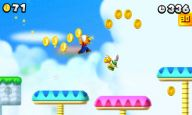 New Super Mario Bros. 2 - Screenshots - Bild 4