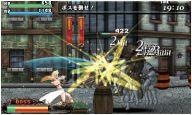 Code of Princess - Screenshots - Bild 1