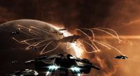 EVE Online: Inferno - Screenshots - Bild 2
