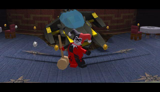 LEGO Batman 2: DC Super Heroes - Screenshots - Bild 17