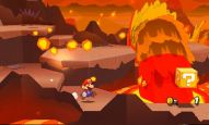 Paper Mario: Sticker Star - Screenshots - Bild 9